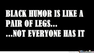 black-humor_o_817783