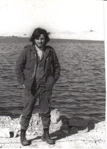 אבי בהט